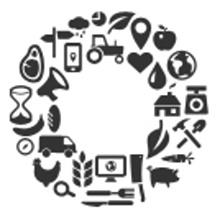 ofn_logo