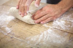 Ori hand making bread 2 (3)